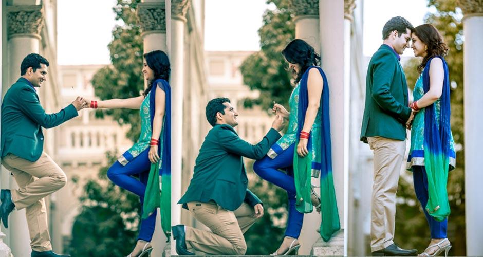 Pre wedding photo shoot ideas wedaircom
