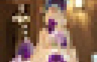 Cake & Desert